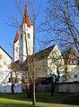 Moosburg Kastuluskirche 06.jpg