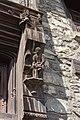 Moret-sur-Loing - 2014-09-08 - IMG 6108.jpg