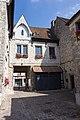 Moret-sur-Loing - 2014-09-08 - IMG 6115.jpg