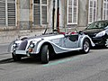 Morgan 4 4 - Flickr - Alexandre Prévot (1).jpg