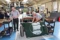 Morgan trim shop - Flickr - exfordy (4).jpg