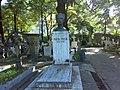 Mormântul lui Marin Preda.jpg
