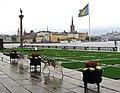 Morning in Stockholm- Утро в Стокгольме - panoramio.jpg
