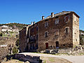 Morosaglia-Sevasi-1.jpg