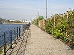 Morpeth Dock, Birkenhead (28).JPG