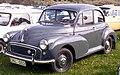 Morris Minor 1000 2-Door Saloon 1958.jpg