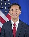 Morse H. Tan official photo.jpg