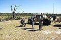 Mortar gun crews test their limits 160225-Z-TH316-008.jpg