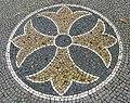 Mosaik 4963.jpg