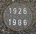 Mosaik 8301.jpg