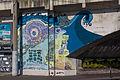 Mosaik Bahnunterführung Ehrenfeldgürtel, Köln-Ehrenfeld-6150.jpg