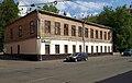 Moscow, Baumanskaya 39 05.JPG