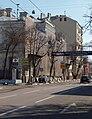 Moscow, Bolshaya Ordynka 47 Apr 2009 02.JPG