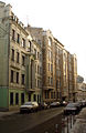 Moscow, Merzlyakovsky 18 16.jpg