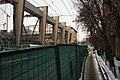 Moscow, Petrovsko-Razumovskaya Alley, demolition of Dinamo sports complex (31427637470).jpg