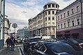Moscow, Sretenka Street 26 (30892182892).jpg