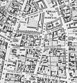 Moscow 1852 Map Malaya Polyanka.jpg