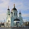Moscow StSergiusChurch Y63.jpg