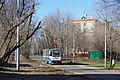 Mosgortrans Moscow tram - panoramio (8).jpg