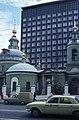 Moskau-78-Geschaeftshaus-1975-gje.jpg