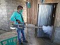 Moskitobekämpfung in Osttimor 2019-02-21.jpg