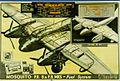 Mosquito PR B & FB MKS Fuel system.jpg