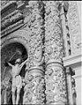 Mosteiro de São Salvador de Grijó, Vila Nova de Gaia, Portugal (3629310936).jpg