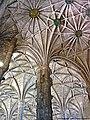 Mosteiro dos Jerónimos - Lisboa - Portugal (23211966442).jpg