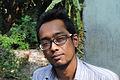 Motiur Rahman Oni.jpg