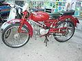 Moto Guzzi Hispania 75cc 1961.JPG