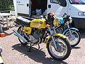 Motoconfort 350.jpg