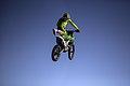 Motocross in Iran- Ali Borzozadeh حرکات نمایشی موتورکراس در شهرکرد، علی برزوزاده، عکاس- مصطفی معراجی 22.jpg