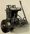 Motor 14-20 HP (bibliotecammb4707).jpg
