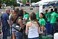 Motor City Pride 2012 - volunteers102.jpg