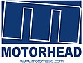 Motorhead logo.jpg