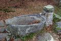 Motten Motten Jagdhaus Hohe Kammer Water Well.png