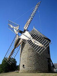 Moulin de Mont-Dol 2.jpg