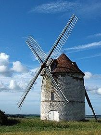 Moulin de Nortbécourt.jpg