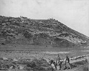 Mount-carmel-1894