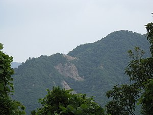 Mount Makio2.jpg