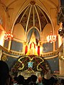 Mount Mary Church, Bandra 9.jpg