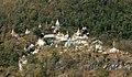 Mount Popa-08-Ausblick-gje.jpg