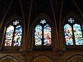 Mount Stuart House Zodiac Windows (35503539314).jpg