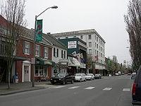 Mount Vernon WA 04.jpg