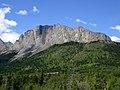 Mount Yumnuska - panoramio.jpg