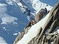 MountaineeratFrenchAlpes.JPG