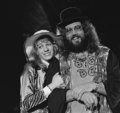 Mouth & MacNeal - TopPop 1973 03.png