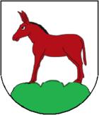 Wappen von Movelier