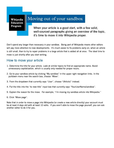 File:Moving out of your sandbox (WEP) pdf - Wikimedia Commons