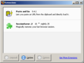 Mozilla-Firefox-extensions-dialog.png